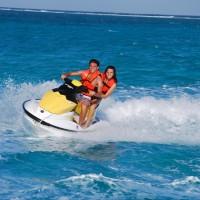 Roberto's Snorkeling Aruba Watersports