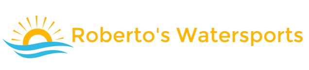 Roberto's Watersports
